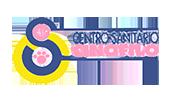 Centro Sanitario Cinofilo di Roma